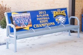 sign_bench